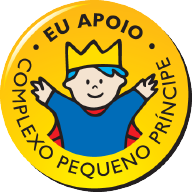 Atlas_Copco_Brazil_-_PPJK_Selo_EU_ApoioComplexo_ac0060056_192