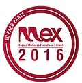 SELO MEX 2016